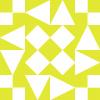 giordano_de_luca_6305276's profile