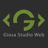 alessandro_giosa's profile