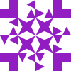 gisela_merkuur