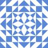 glauco_castro's profile
