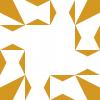 glenn_davy's profile
