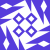 grant_cairns