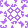 grant_denny_ylzs84de2xz6
