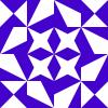 greg_ihnen's profile