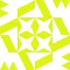 gregg_woods's profile