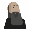guido_gloor's profile