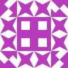 halime_kaya's profile
