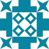 harveya101's profile