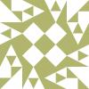 hern_n_8jq61xd4jwt39's profile