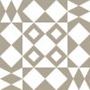 hisni_mohammed's profile