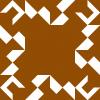 h_kan_carlsson_booa290hwzq8n's profile