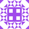hugh_o_neill_6ee10xjl3e9g4's profile