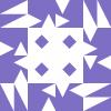 hussam_eissa's profile
