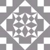 ian_kangas's profile