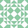idan_arbel's profile