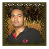 nizamuddin_saifi