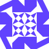 impact_displays's profile