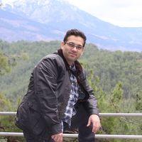 imran_aleem_8fi62gyoc1glr's profile
