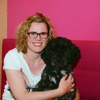ines_arnshoff's profile