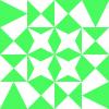 ivo_kiapes's profile