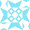 jj_suter's profile