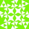 jaak_thomas_arendi's profile