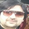 jaan_khan