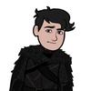 jacob_mercy's profile