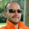 jacques_rodier's profile