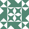 jagdish_trivedi_bv6a3980i1aoh