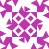 jai_suryavanshi's profile