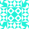 james_farrell_6915404's profile