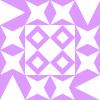 james_mathews_dije8n9ub68cc's profile