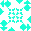 james_pintar's profile