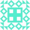 james_webber_k1umg7q99s0y9's profile