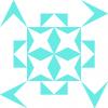 jan_henrik_horstmann_6588109's profile