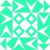 jao_van_de_lagemaat's profile