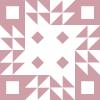 jared_mciver