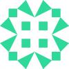 jason_stephens_7294477's profile