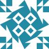 jason_3lzywepzn6z1r's profile