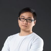 jay_chen_hka4ujjujgi2o's profile