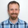 jay_packer's profile