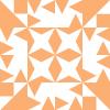 jay_ramage's profile