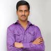 jayachandra_bhonagiri