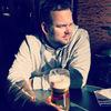 jean_luc_valk