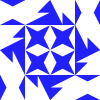 jean_samuel_plante's profile