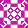 jeffrey_bondono's profile