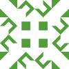 jenny_utoft's profile