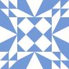 jens_arbogast's profile