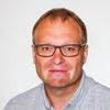 jens_stadsgaard_h6l161oc07x03's profile